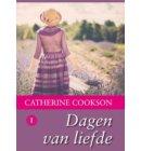 Dagen van liefde (2 banden) - Grote letter bibliotheek