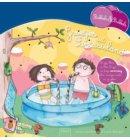 Groetjes uit Fantasieland - Bobbels & Bubbels