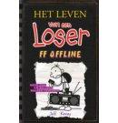 Ff offline - Het leven van een loser