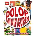 Dol op minifiguren - Lego