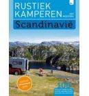 Scandinavië - Rustiek Kamperen