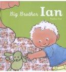 Big Brother Ian
