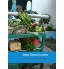 Belajar Bahasa Indonesia