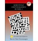 Korenwolf cryptogrammen