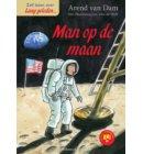 De man op de maan - Lang geleden