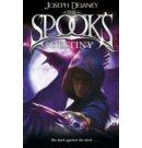 The Spook's Destiny