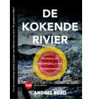 De kokende rivier - TED-boeken