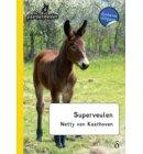 Superveulen - De paardenmeiden