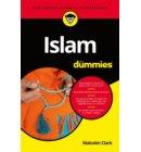 Islam voor Dummies - Voor Dummies