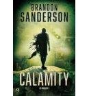 Calamity - De wrekers