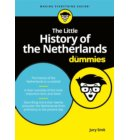 The little history of the Netherlands for Dummies - Voor Dummies