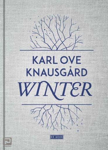 Winter - De vier seizoenen