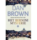 Het Bernini mysterie - Robert Langdon