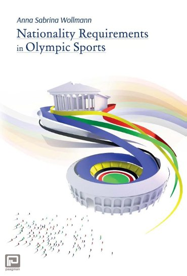 Nationality Requirements in Olympic Sports