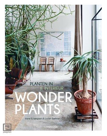 Wonderplants