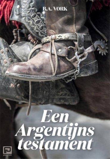 Een Argentijns testament