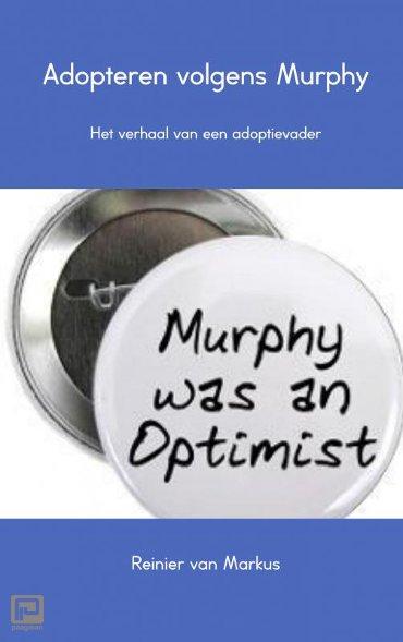 Adopteren volgens Murphy