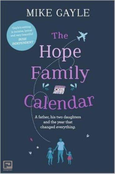Hope Family Calendar EXPORT