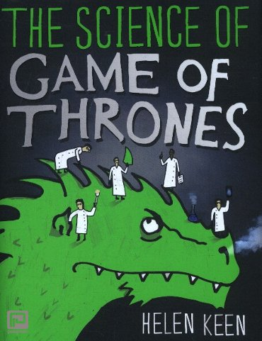Science of Game of Thrones