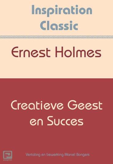 Creatieve geest en succes - Inspiration Classic