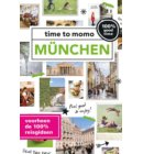 München - Time to momo