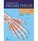 Algemene anatomie en bewegingsapparaat - Prometheus anatomische atlas