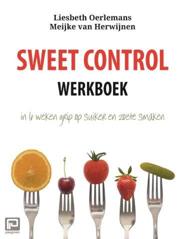 Sweet control