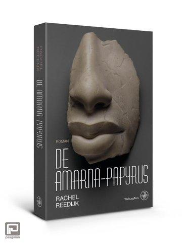 De Amarna-papyrus