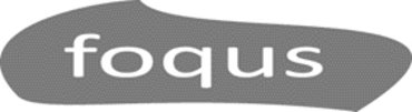 Foqus