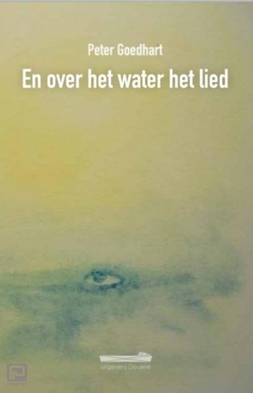 En over het water het lied