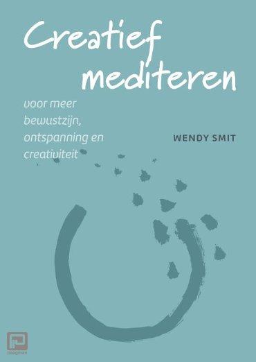 Creatief mediteren