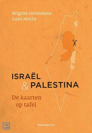 Israël - Palestina