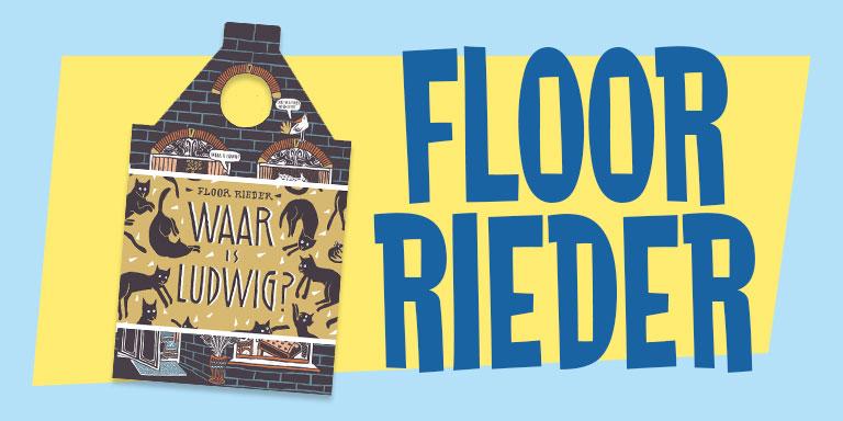 KBW Floor Rieder