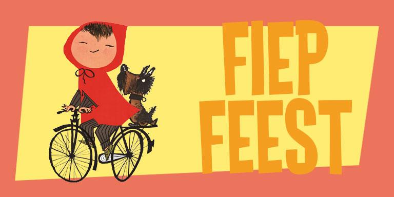 KBW Fiep Feest