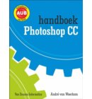 Handboek Adobe Photoshop CC - Handboek