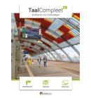 A1 - TaalCompleet