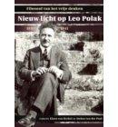 Nieuw licht op Leo Polak (1880-1941) - Studies over de Geschiedenis van de Groningse Universiteit