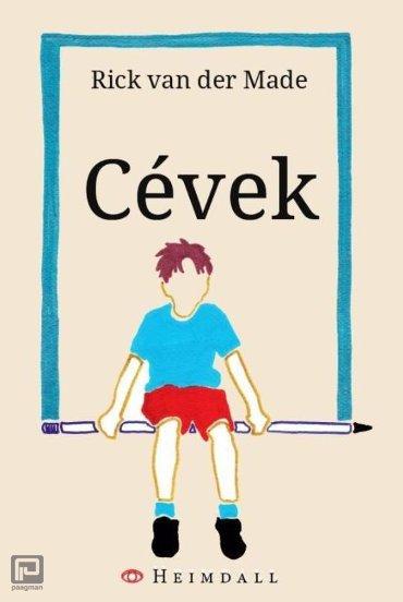 Cévek