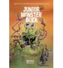 Junior monsterboek / 5