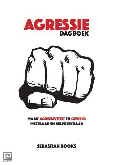 Dagboek Agressie