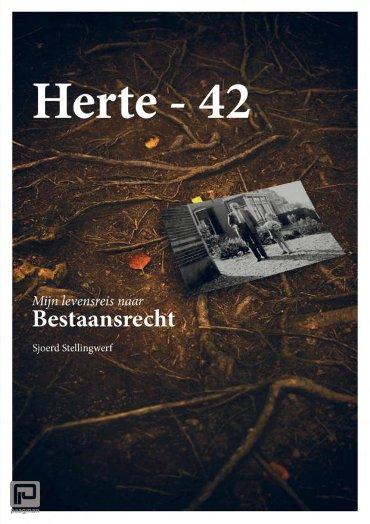 Herte - 42
