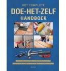 Het complete doe-het-zelf handboek