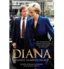 Diana: Closely Guarded Secret
