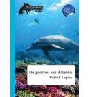 De poorten van Atlantis - Dolfijnenkind