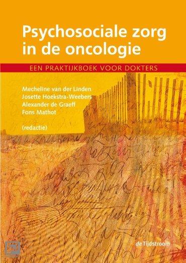Psychosociale zorg in de oncologie - Probleemgeoriënteerd denken in de geneeskunde