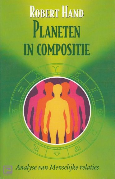 Planeten in compositie - Astrologische evergreens