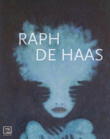 Raph de Haas
