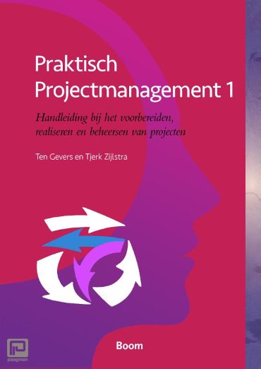 Praktisch projectmanagement 1