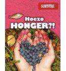 Hoezo honger? - Survival!