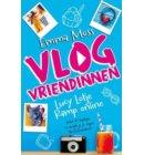 Lucy Lotje - Ramp online - Vlogvriendinnen